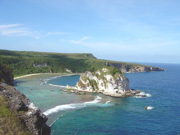How to Renew Philippine Passport in Saipan, Northern Mariana