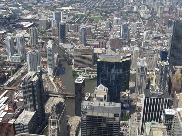 How to Renew Philippine Passport in Chicago, IL, USA | RENEW